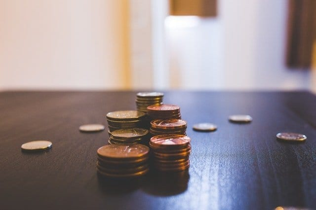 Tips on managing money