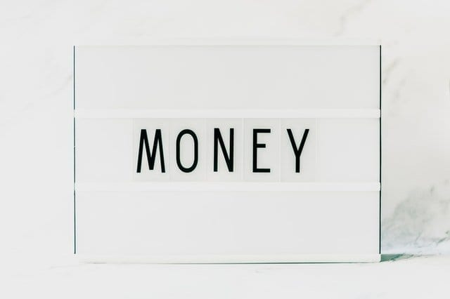 manage your money better