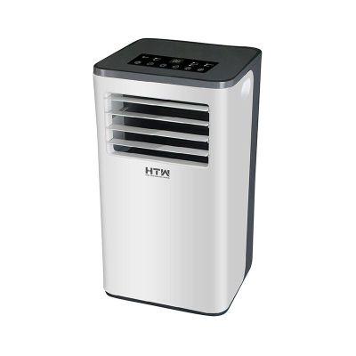 Aire acondicionado portátil HTW