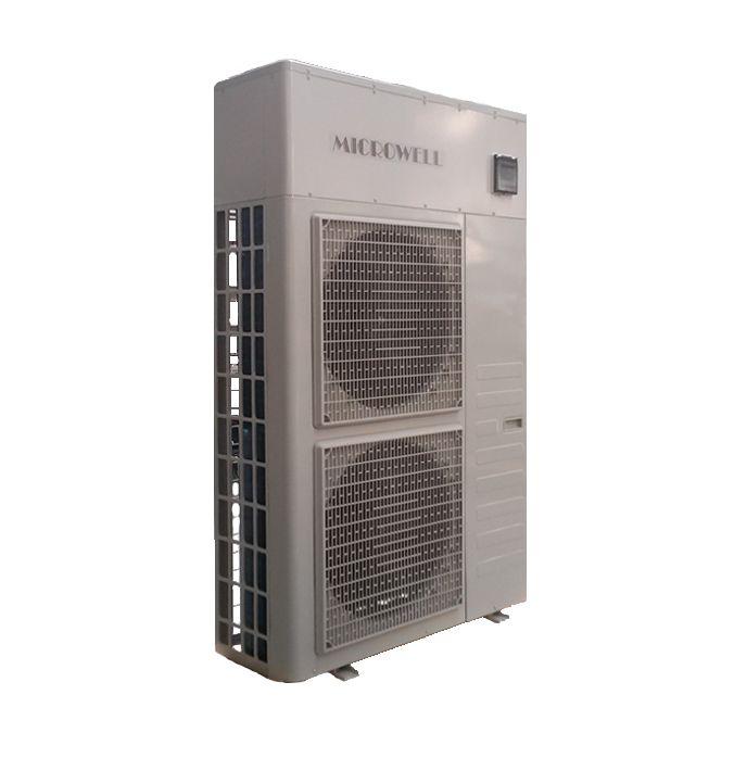 HP-2600 compact