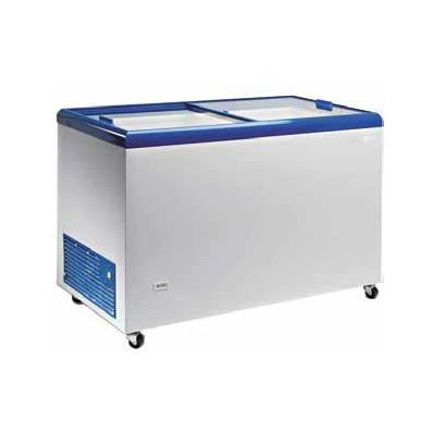 Arcón congelador CE