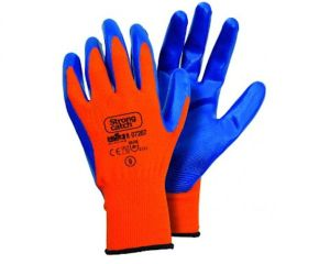 Guantes Strong Catch