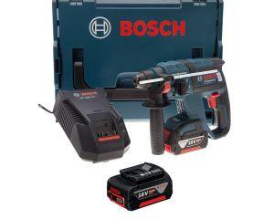 Martillo Bosch GBH-18-V-EC