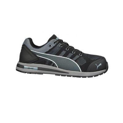 Zapato Puma Elevate Black