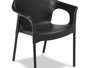 sillón de terraza m2020
