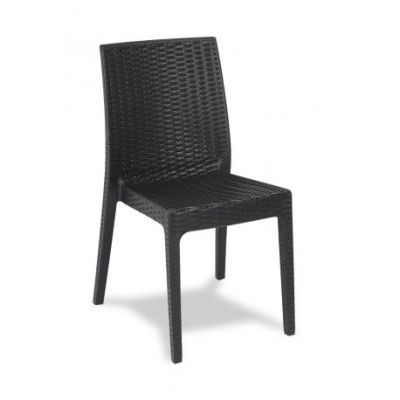 silla exterior m1115