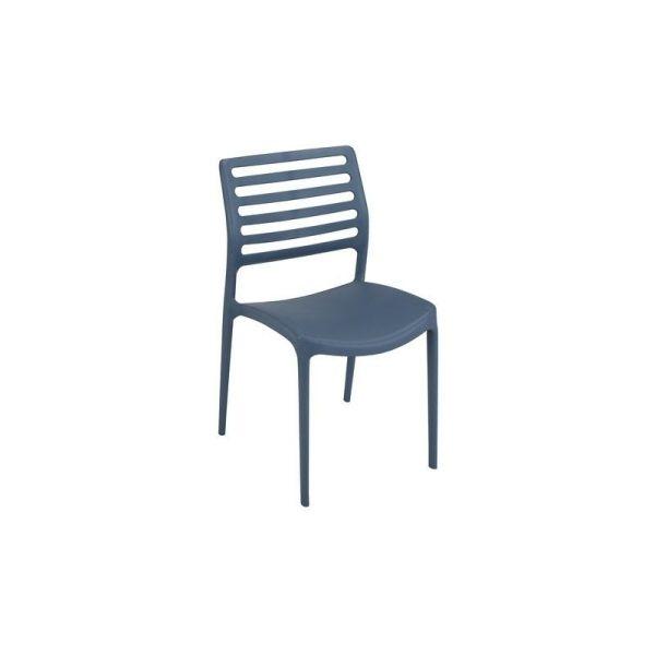 silla terraza m1150