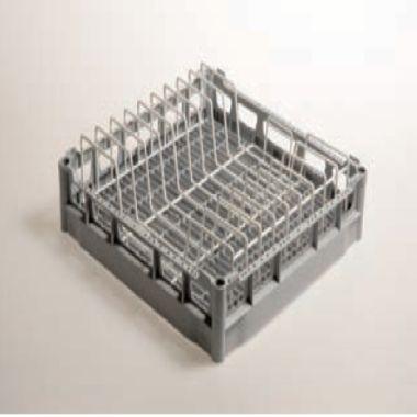 cesta para platos pizza lavavajillas Colged Suministros Industriales Moreno Vigo