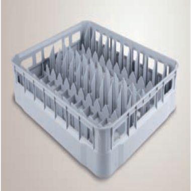cesta platos 50 x 60 cm repuestos hostelería suministros moreno