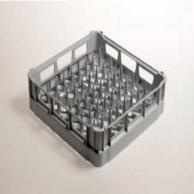 cesta platos para lavavajillas 50 x 50 cm Colged repuestos hostelería Suministros Moreno