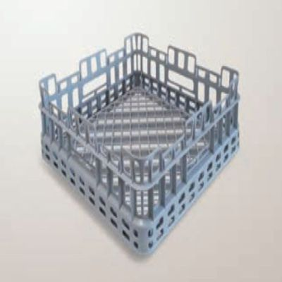 cesta vasos para lavavasos Colged suministros moreno
