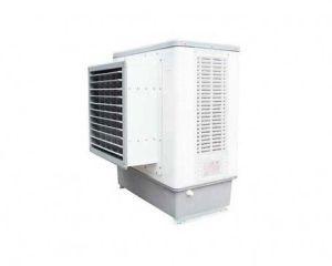 climatizador evaporativo de pared tecna coolvent FAB07-EQ3 aire acondicionado suministros industriales moreno