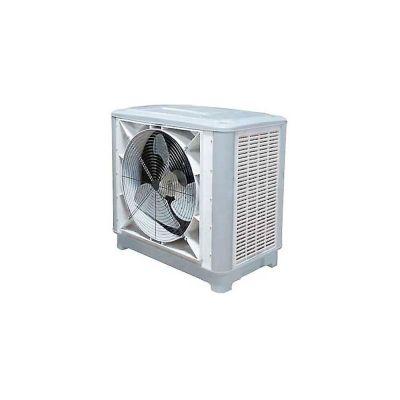 climatizador evaporativo de pared tecna coolvent FAB10-EQ3 aire acondicionado suministros industriales moreno