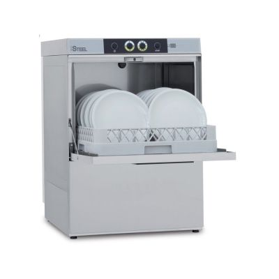 lavavajillas industrial colged steeltech 36-00 M 36-00 MD 36-01 MD suministros industriales moreno