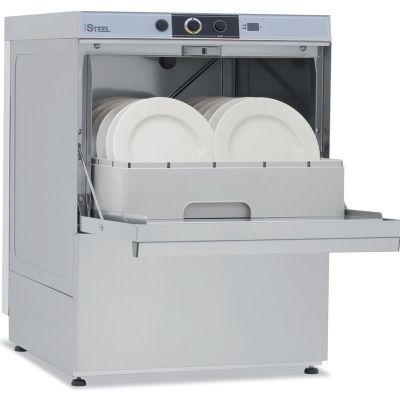 lavavasos industrial colged steeltech 35-00 suministros industriales morneo