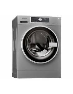 Lavadoras industriales whirlpool AWG-812-PRO y AWG-1112-PRO lavandería profesional