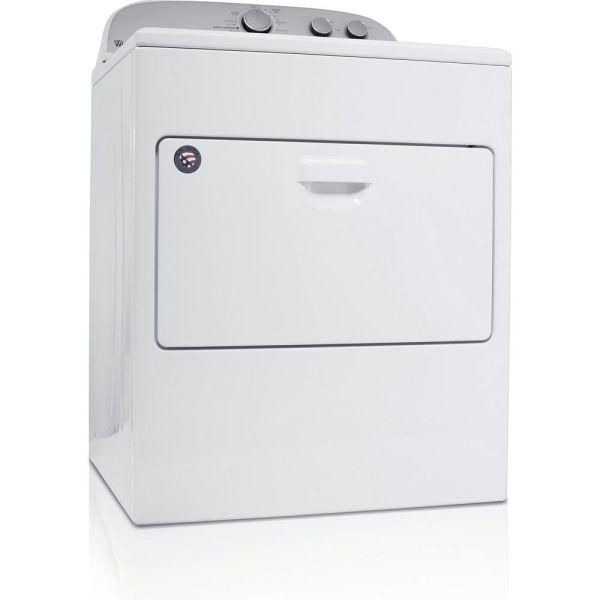 Secadora ventilada Whirlpool: libre instalación, 15kg