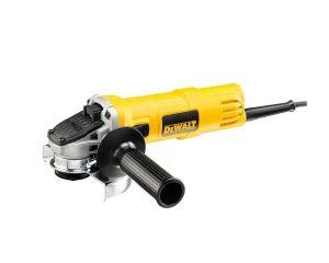 Amoladora Dewalt DWE4056 de 800w de potencia. Venta de herramientas online y ferretería