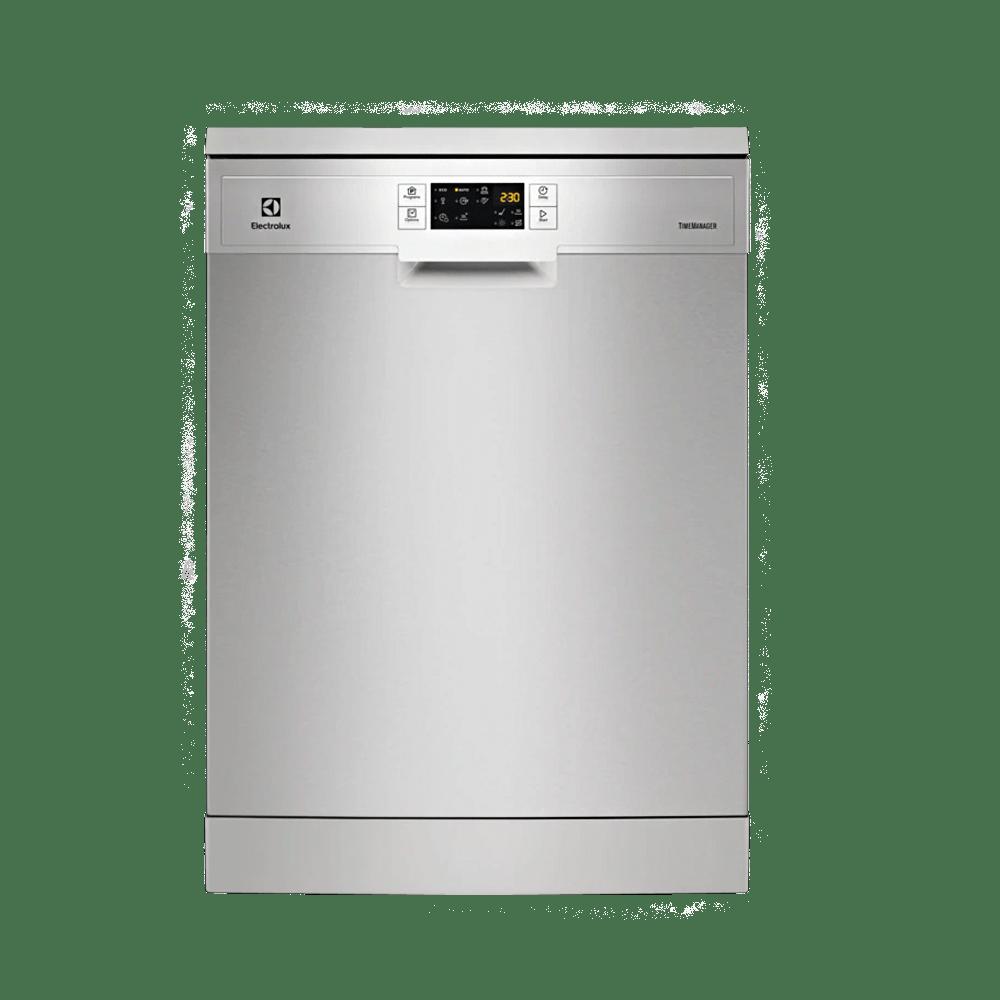 Lavavajillas Electrolux ESF5535LOX 60cm. Compra lavavajillas baratos.