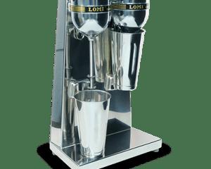 batidora mezcladora doble Lomi