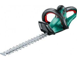 cortasetos bosch AHS 45 venta de herramientas online España