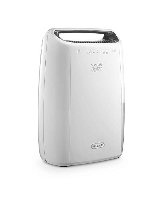 deshumidificadores delonghi dex modelo dex14 14 litros electrodomésticos baratos suministros moreno