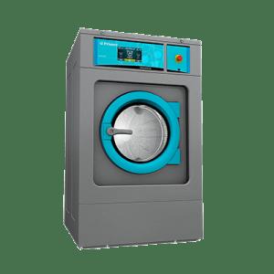 lavadoras industriales primer LS modelo LS-11 T2