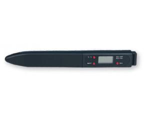 termómetros digitales ST09