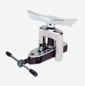 Abocardador OXY 525-AM de 3-16 a 5-8