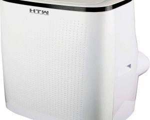 Aire acondicionado portátil HTW serie P31