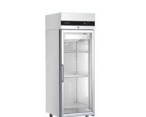 Armario congelador gastronorm pastelería APVN 2 E