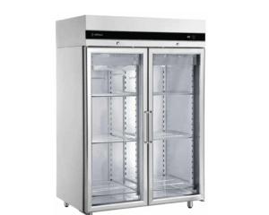 Armario refrigerado gastronorm pastelería APVP 2 E