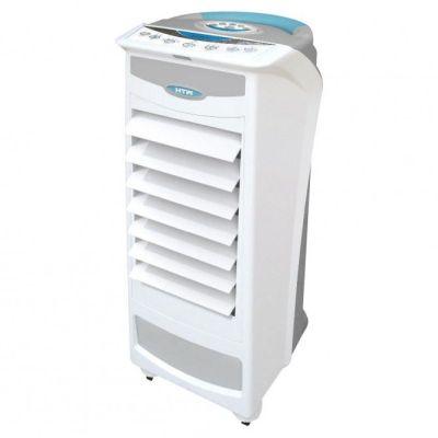Climatizador evaporativo portátil HTW SLEEP-I