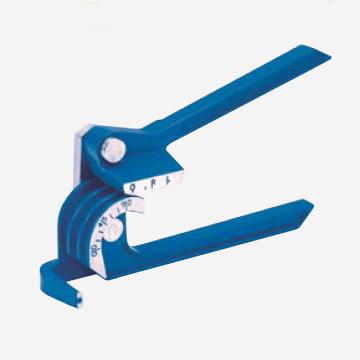 Doblatubos palanca OXY-369A para tubos de 1-4, 5-16 y 3-8