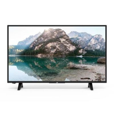 JVC LT-50VU3000 smart tv 4k de 50 pulgadas ultra hd