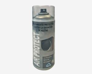 Protector de baterías AIR PROTEC spray 400 ml