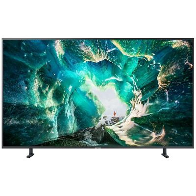 Samsung UE49RU8000 smart tv 4k de 49 pulgadas ultra hd