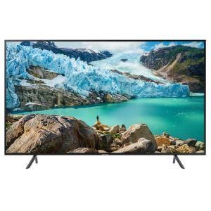 Samsung UE58RU7105KXXC smart tv 4k de 58 pulgadas ultra hd