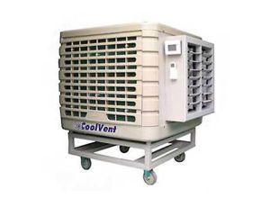 coolvent-kt-4500