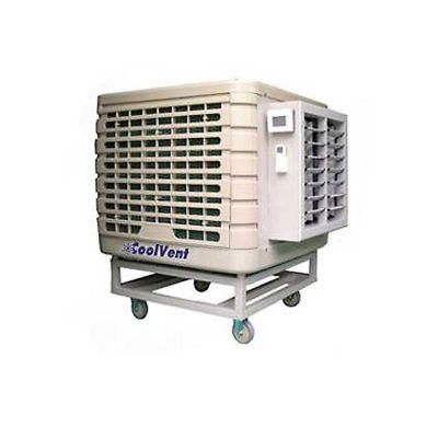 Evaporativo Portátil Coolvent KT-4500
