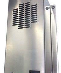 generador de ozono GO 50V