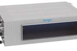 Split conducto Tango R32