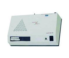 Generador de Ozono CAP-SD-120