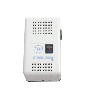 Generador de Ozono Steril Ozon FI Compact