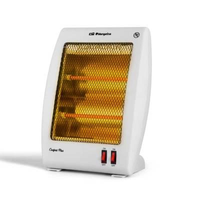 Radiador Emisor Térmico de Cuarzo Orbegozo BP5000