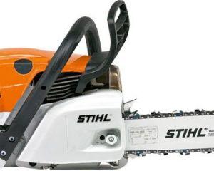 Motosierra STIHL MS 241 C-M