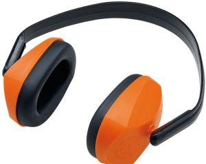 Protectores Oído Concept 23 STIHL