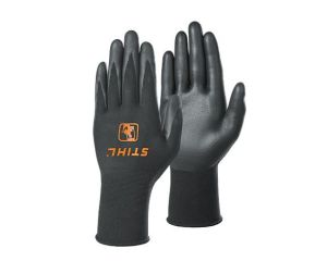 Guantes Function Sensotouch STIHL