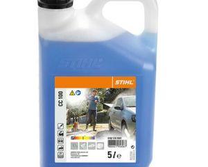 Detergente vehículos CC 100 STIHL
