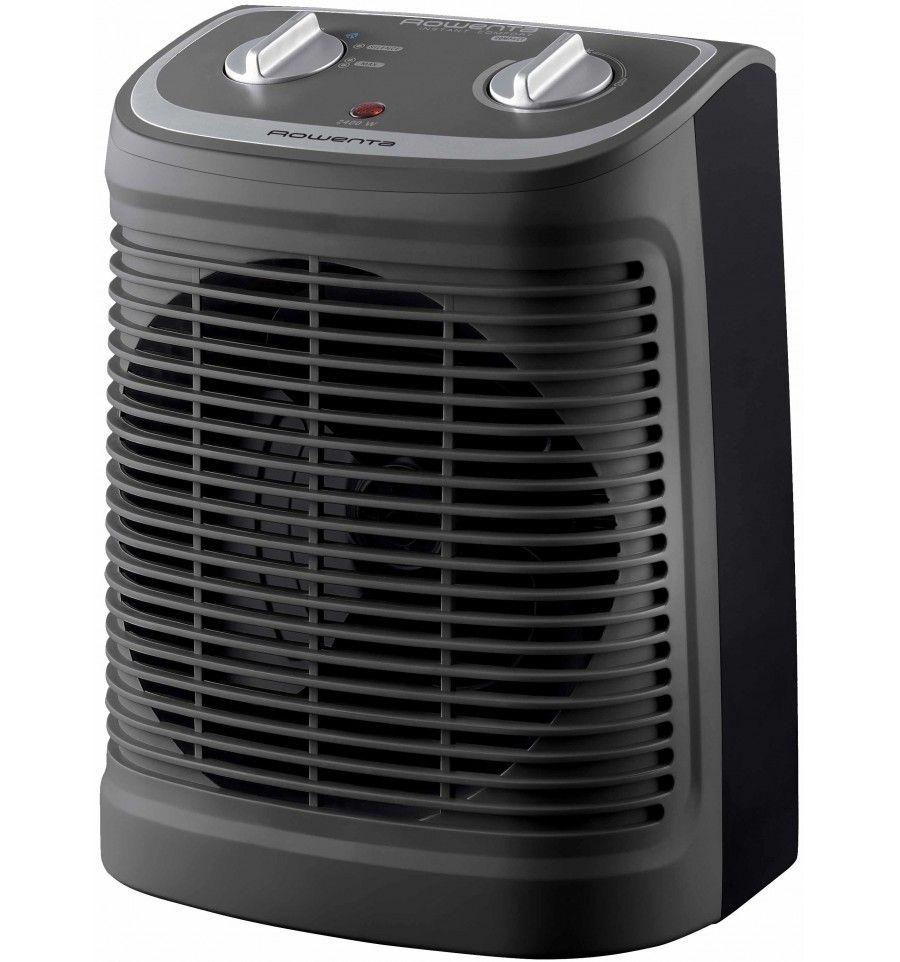 Calefactor Termoventilador SO2330F2 2400W